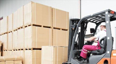 produkt-truck